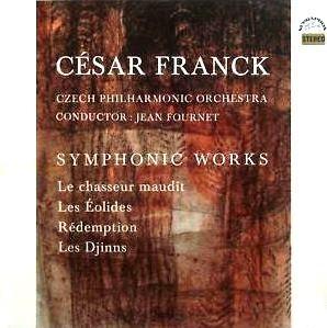 Playlist (139) - Page 12 Franck18