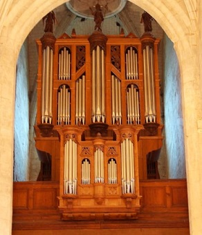 Bach - Oeuvres pour orgue - Page 6 Fzore-10