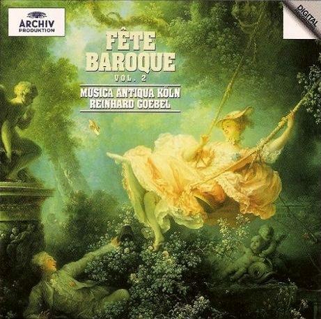 Débuter avec la musique baroque... - Page 2 Fzote_10