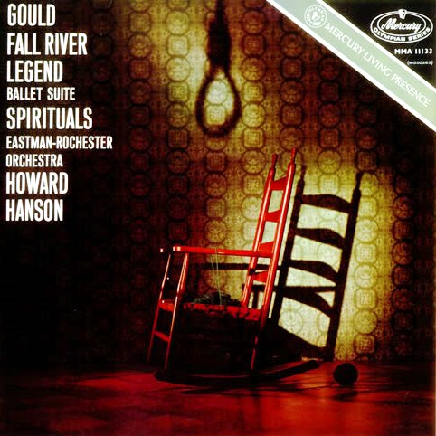 Morton GOULD (1913-1996) Gould_10