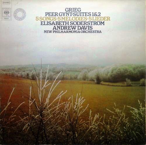 Grieg - Peer Gynt Grieg_11