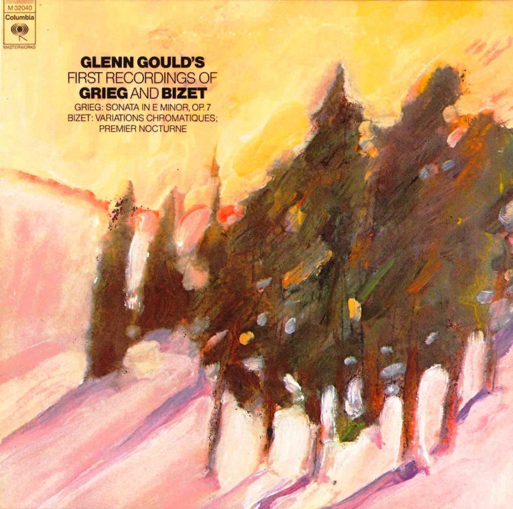 Playlist (147) - Page 5 Grieg_15