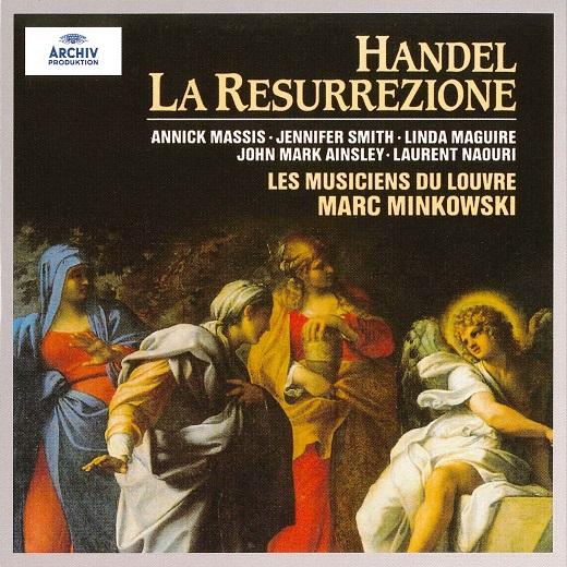 Playlist (147) Haende20