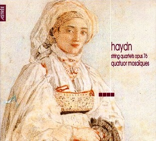 Playlist (134) - Page 6 Haydn_12