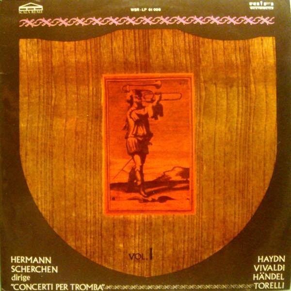 Playlist (134) Haydn_16
