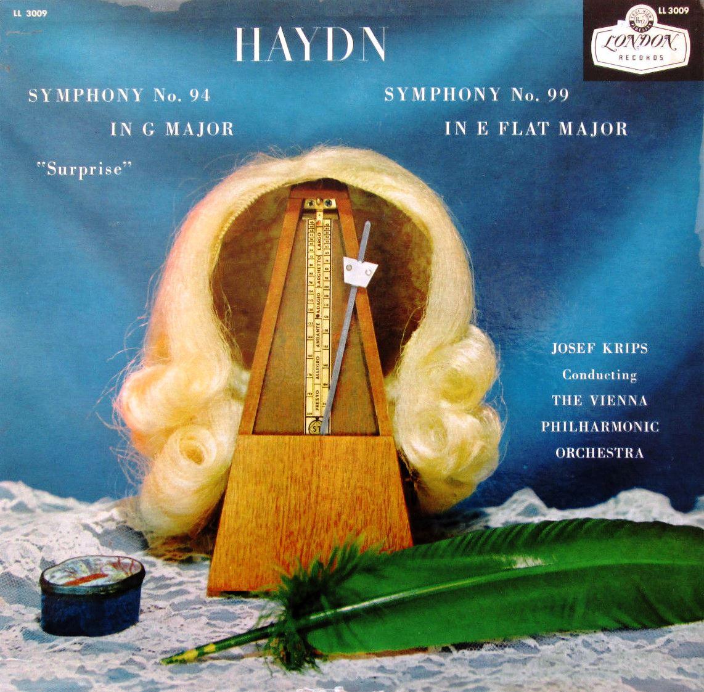Joseph Haydn-Symphonies - Page 9 Haydn_17