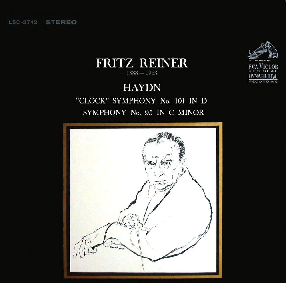 Joseph Haydn-Symphonies - Page 8 Haydn_18