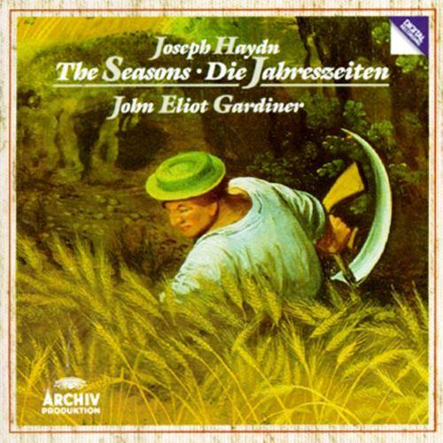 Playlist (145) - Page 10 Haydn_25