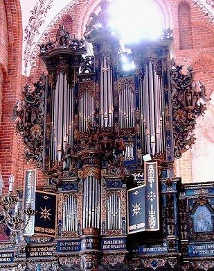 L'orgue baroque en Allemagne du Nord - Page 2 Helsin10