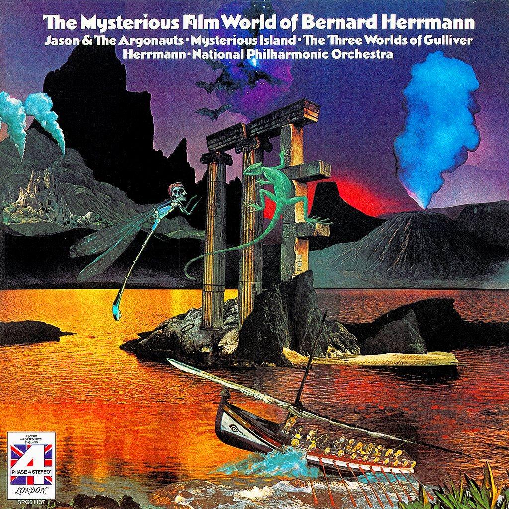 Bernard Herrmann - Page 4 Herrma11