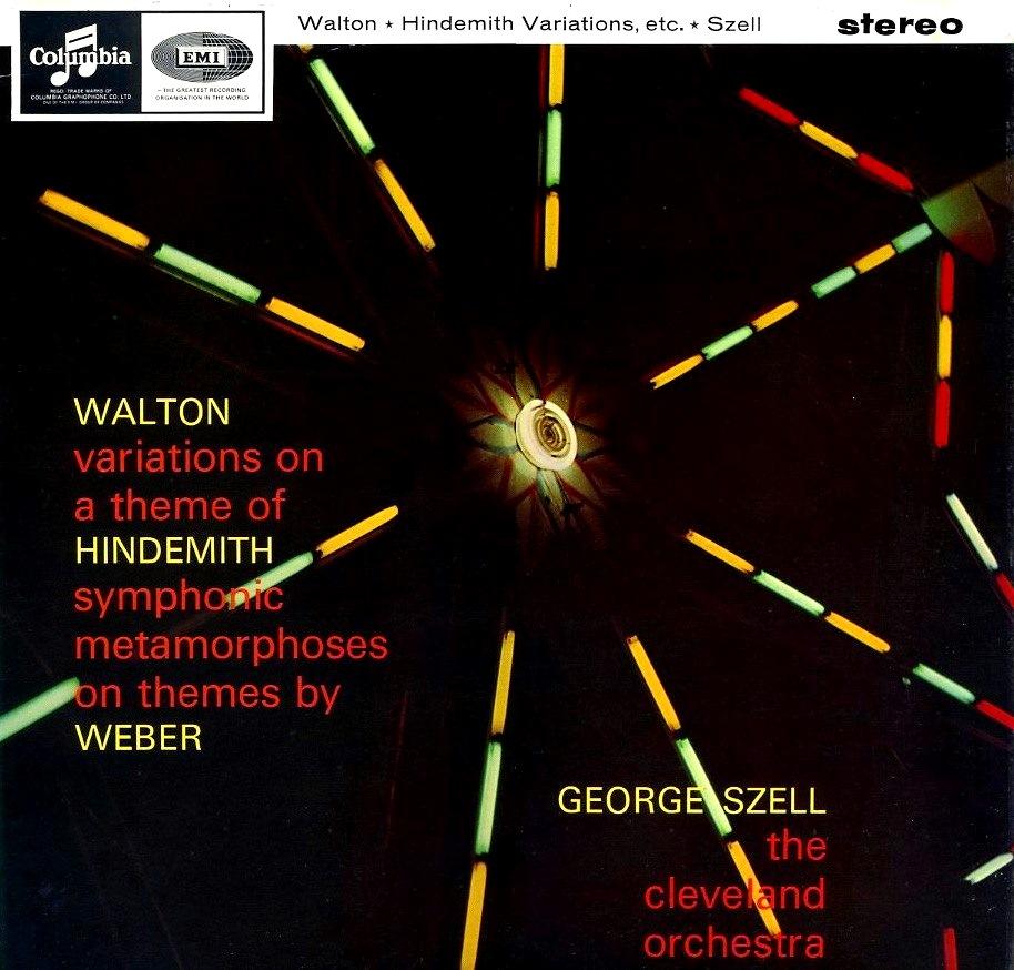 William WALTON (1902-1983) - Page 4 Hindem10