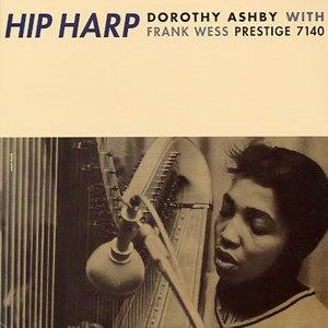 [Jazz] Playlist - Page 6 Hip_ha10