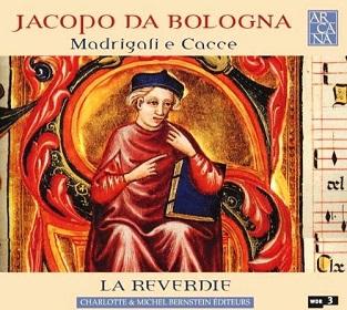 Les meilleures sorties en musique médiévale - Page 2 Jacopo10
