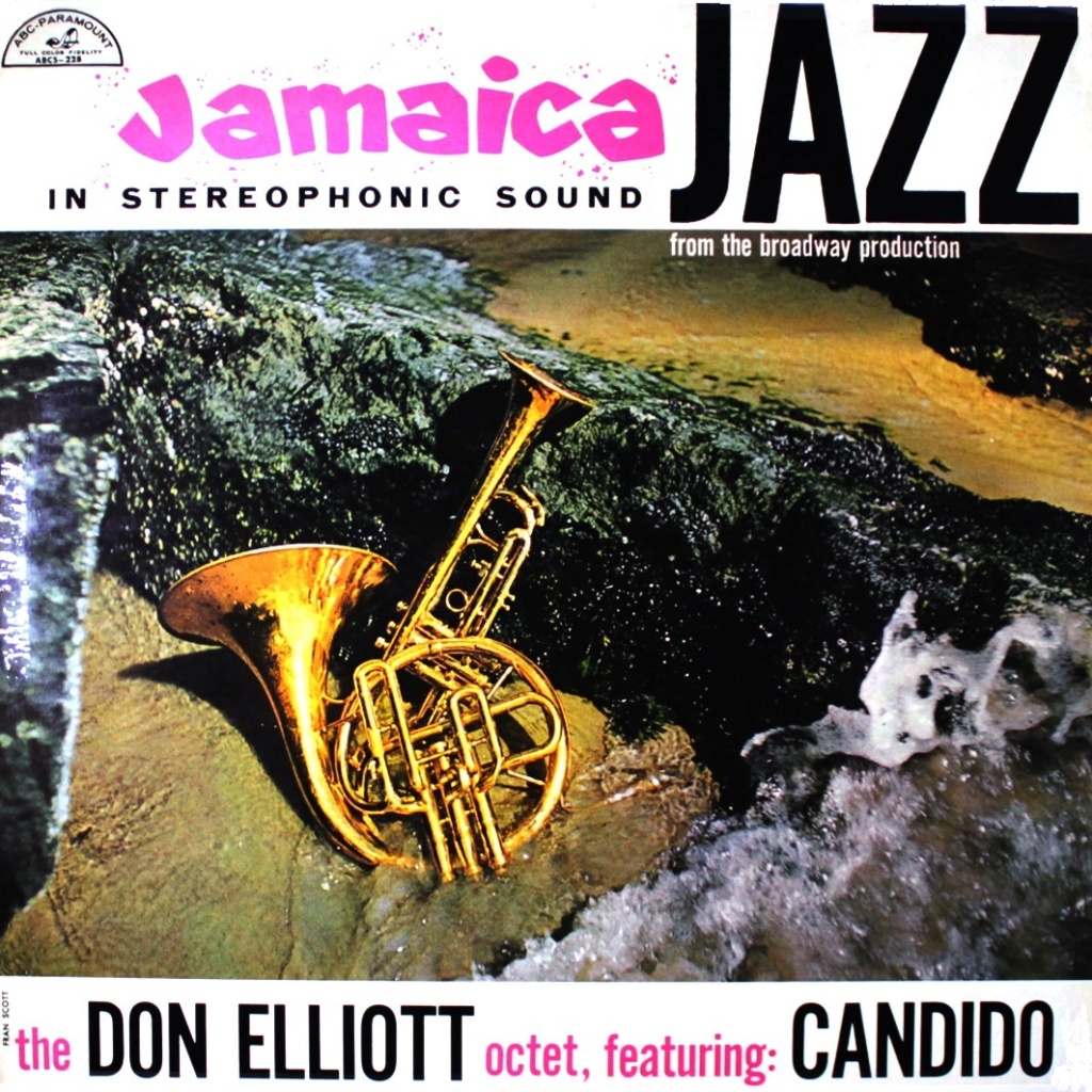 [Jazz] Playlist - Page 16 Jamaic10
