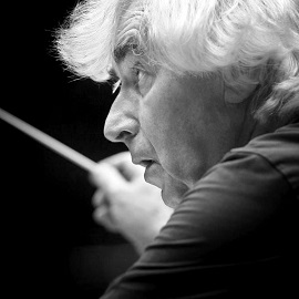la quatrième symphonie de Chostakovitch - Page 2 Kitazc10