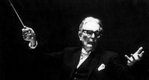 Wagner : anthologies orchestrales Klempe10