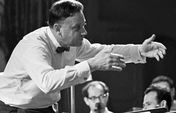 Les symphonies de Prokofiev - Page 6 Kondra10