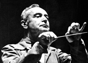 Symphonistes américains (Harris, Schuman, etc) - Page 2 Kousse10