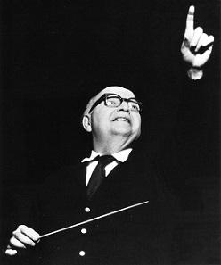 Schubert - Symphonies - Page 10 Krips_12