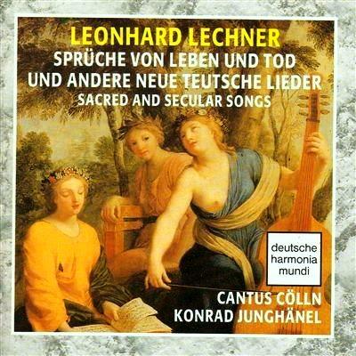 Playlist (137) - Page 20 Lechne10