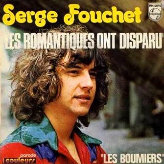 Chanson française-Playlist - Page 8 Les_ro10
