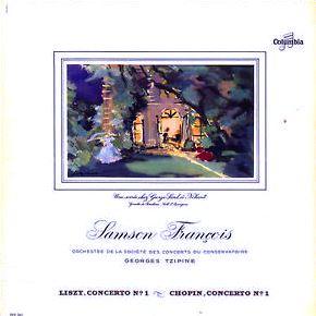 Playlist (135) Liszt_10