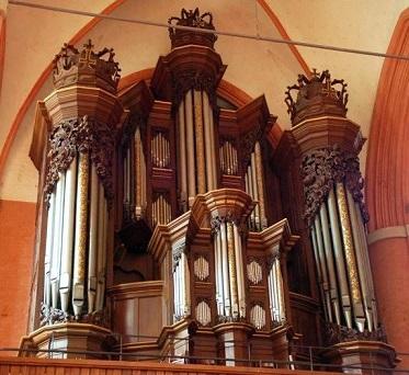 L'orgue baroque en Allemagne du Nord - Page 2 Lznebu10