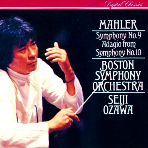 Playlist (141) - Page 16 Mahler16