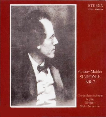 Playlist (140) - Page 6 Mahler18