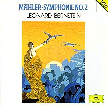 Playlist (143) - Page 2 Mahler21