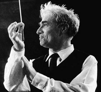 Chostakovitch Symphonie n°1 Martin11