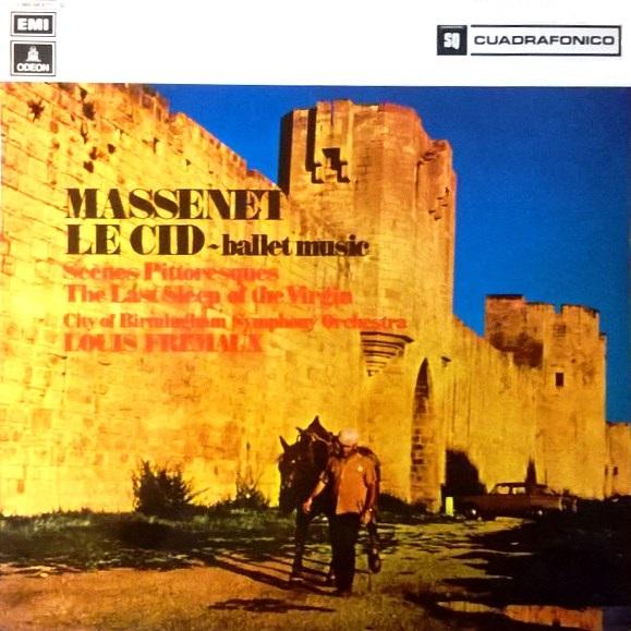 Playlist (146) Massen10