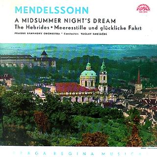 Écoute comparée : Les Hébrides de Mendelssohn - Page 4 Mendel10