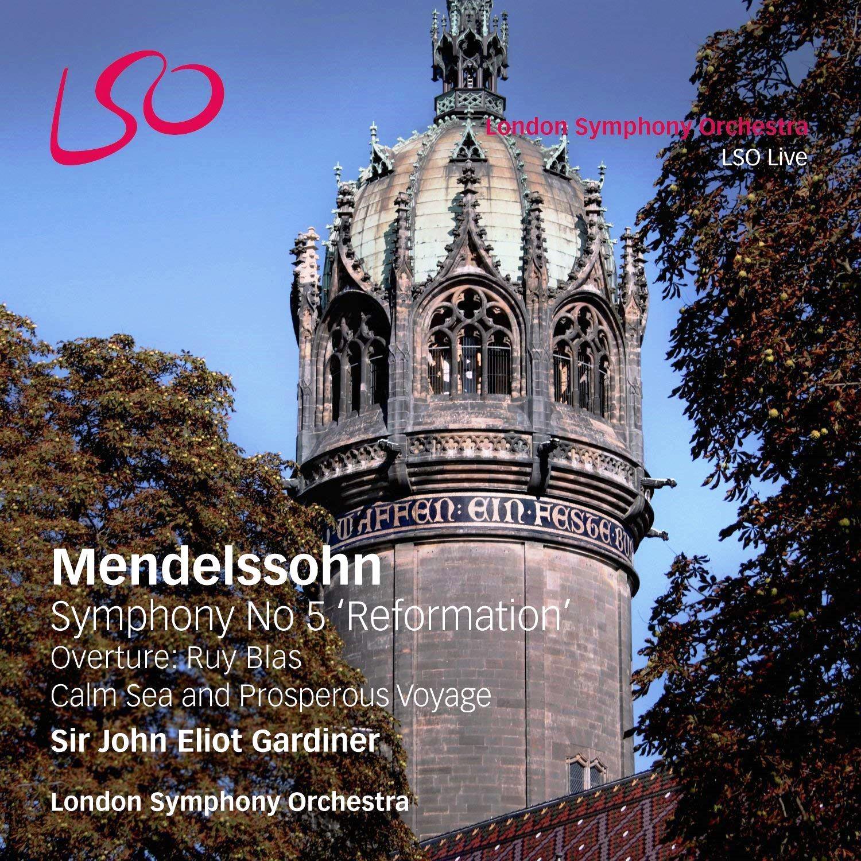 Mendelssohn les symphonies - Page 6 Mendel16