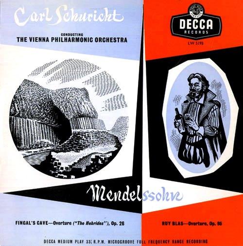 Écoute comparée : Les Hébrides de Mendelssohn - Page 4 Mendel30
