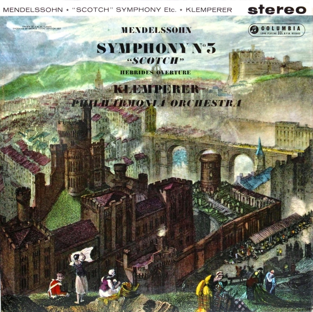 Écoute comparée : Les Hébrides de Mendelssohn - Page 4 Mendel31