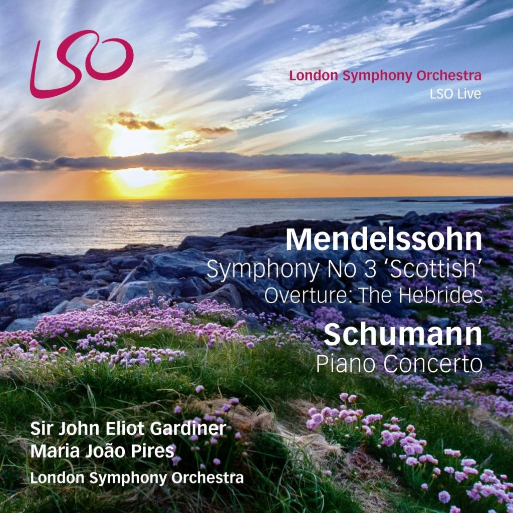 Écoute comparée : Les Hébrides de Mendelssohn - Page 4 Mendel32