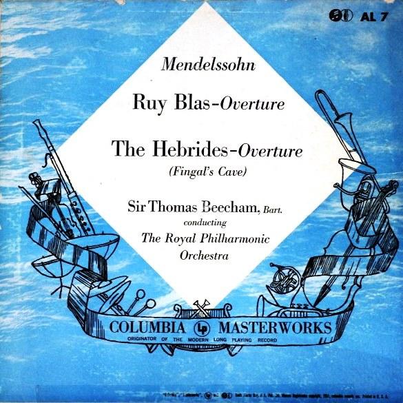 Écoute comparée : Les Hébrides de Mendelssohn - Page 4 Mendel34