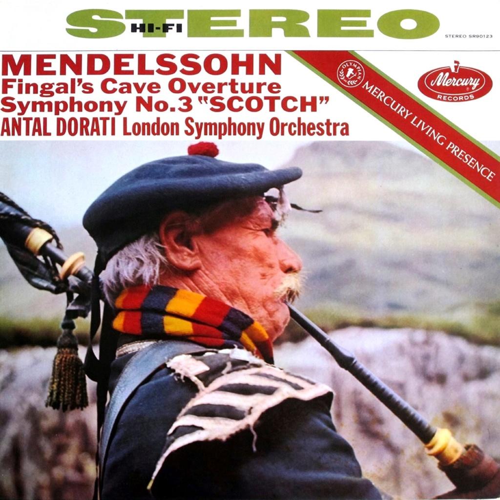 Écoute comparée : Les Hébrides de Mendelssohn - Page 4 Mendel35