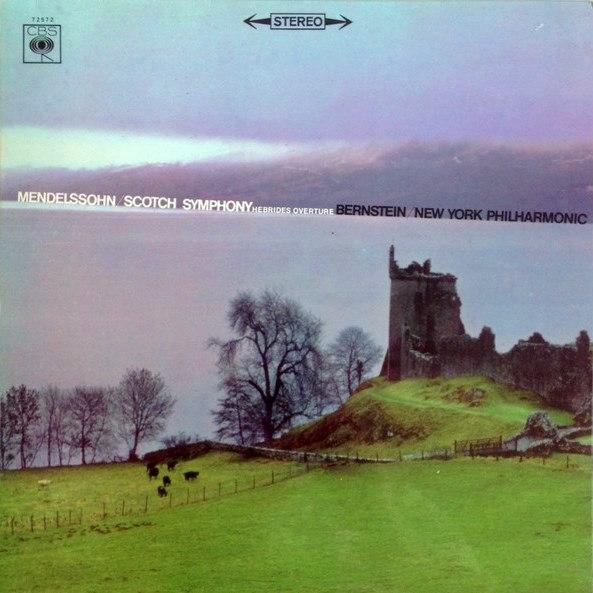 Écoute comparée : Les Hébrides de Mendelssohn - Page 4 Mendel36