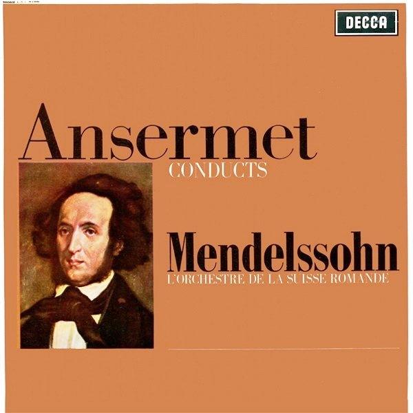 Écoute comparée : Les Hébrides de Mendelssohn - Page 5 Mendel37