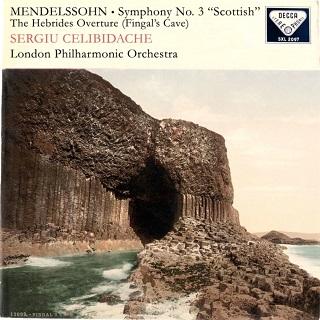 Écoute comparée : Les Hébrides de Mendelssohn - Page 5 Mendel39