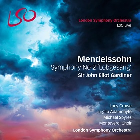 Mendelssohn les symphonies - Page 7 Mendel43
