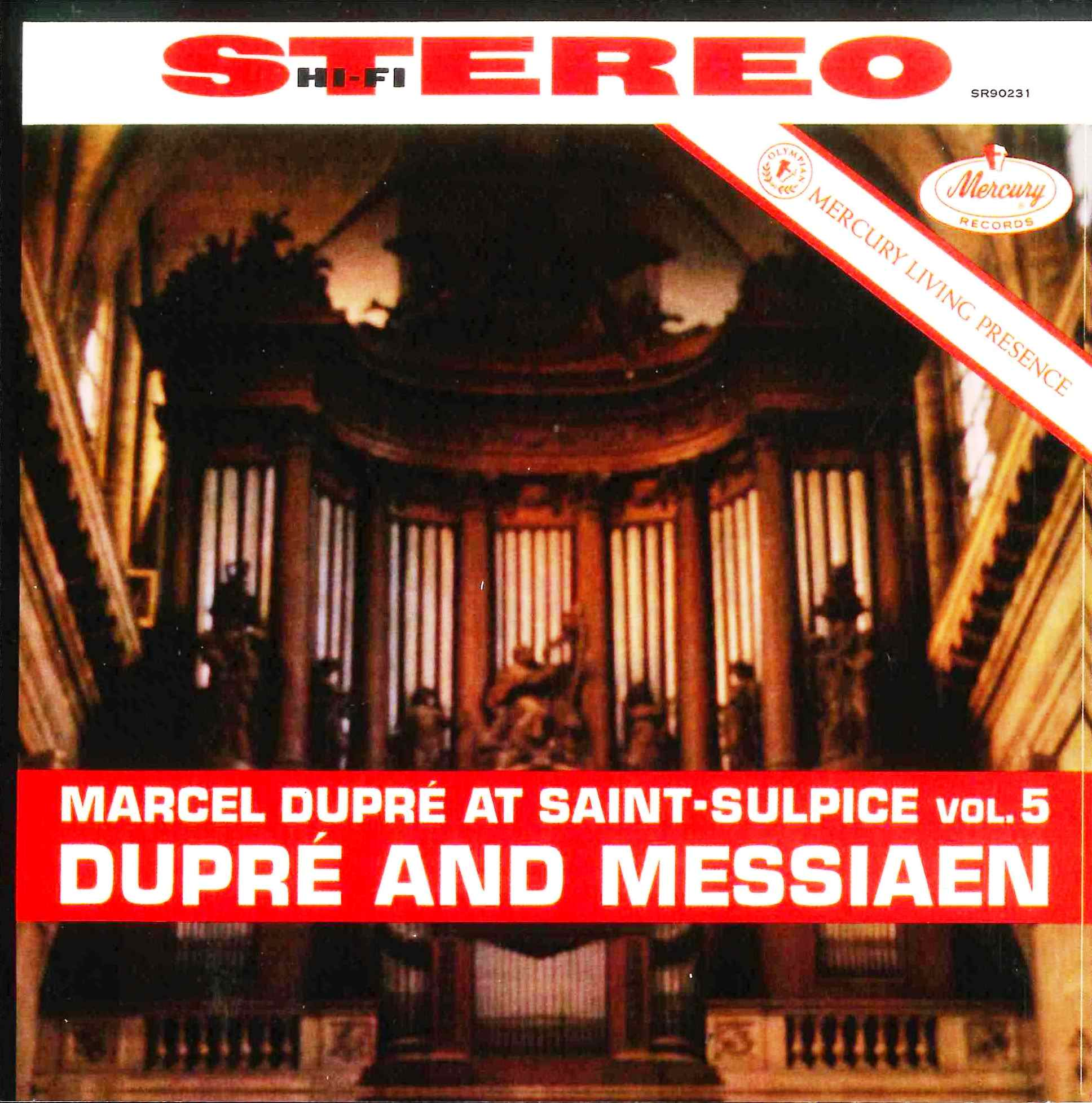 Messiaen : Oeuvres pour orgue - Page 3 Messia10