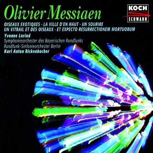 Playlist (136) Messia12