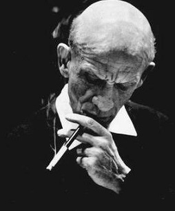 Hector Berlioz: symphonies + Lélio - Page 7 Mitrop10