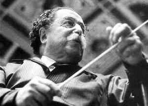 Écoute comparée : Images [pour orchestre] de Debussy - Page 11 Monteu10