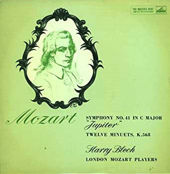 Playlist (139) - Page 13 Mozart20