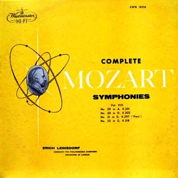 Mozart : les symphonies - Page 18 Mozart21