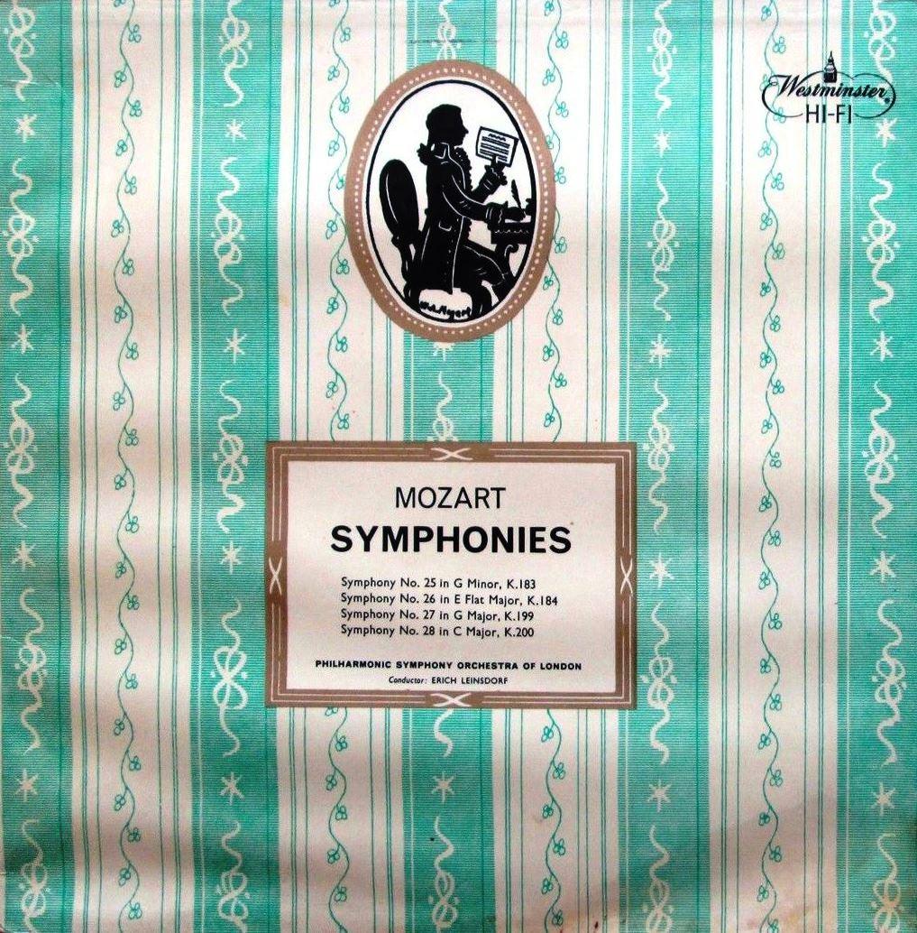 Mozart : les symphonies - Page 18 Mozart22